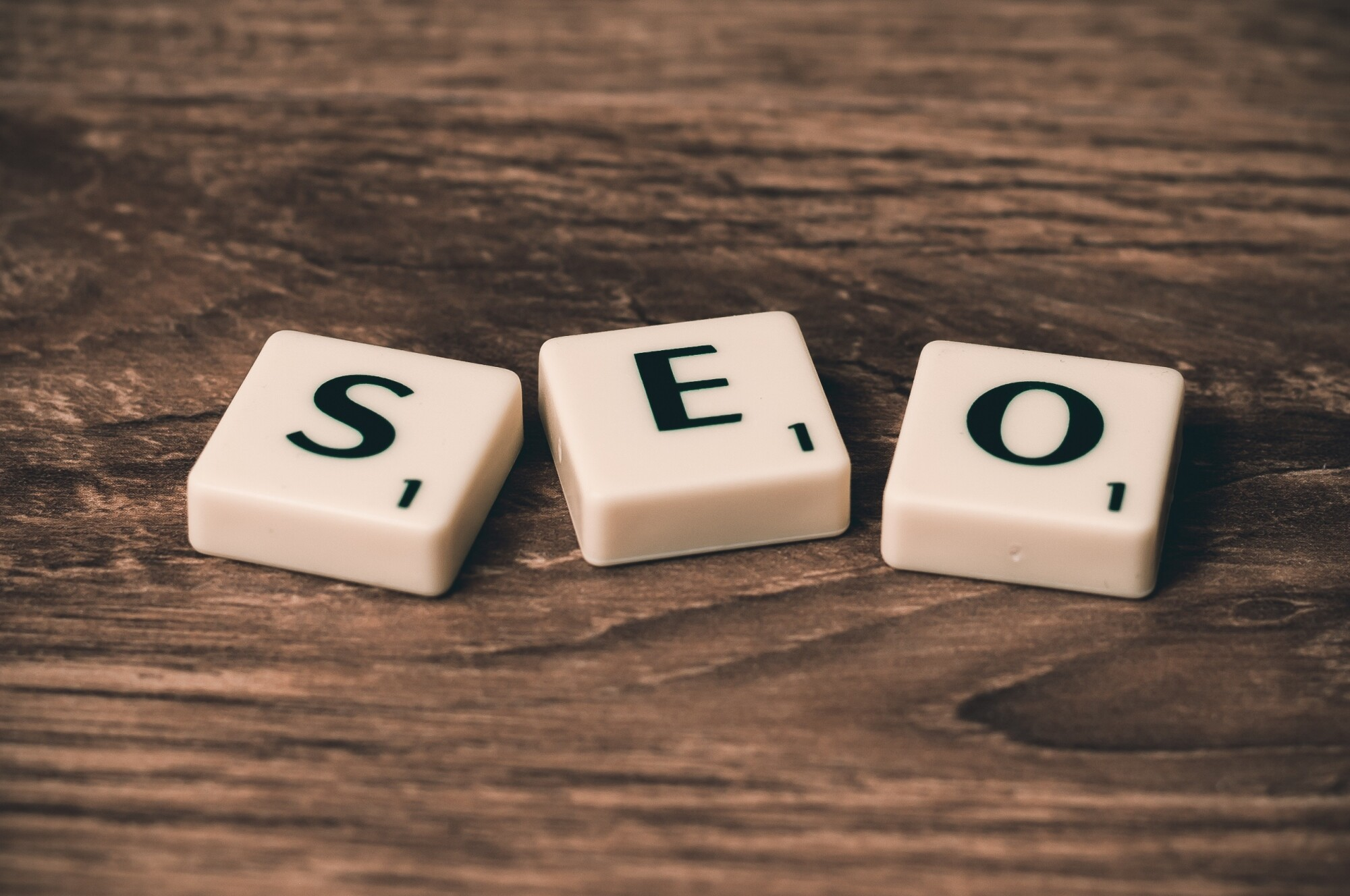7 SEO Fundamentals You Don't Want to Forget in 2021