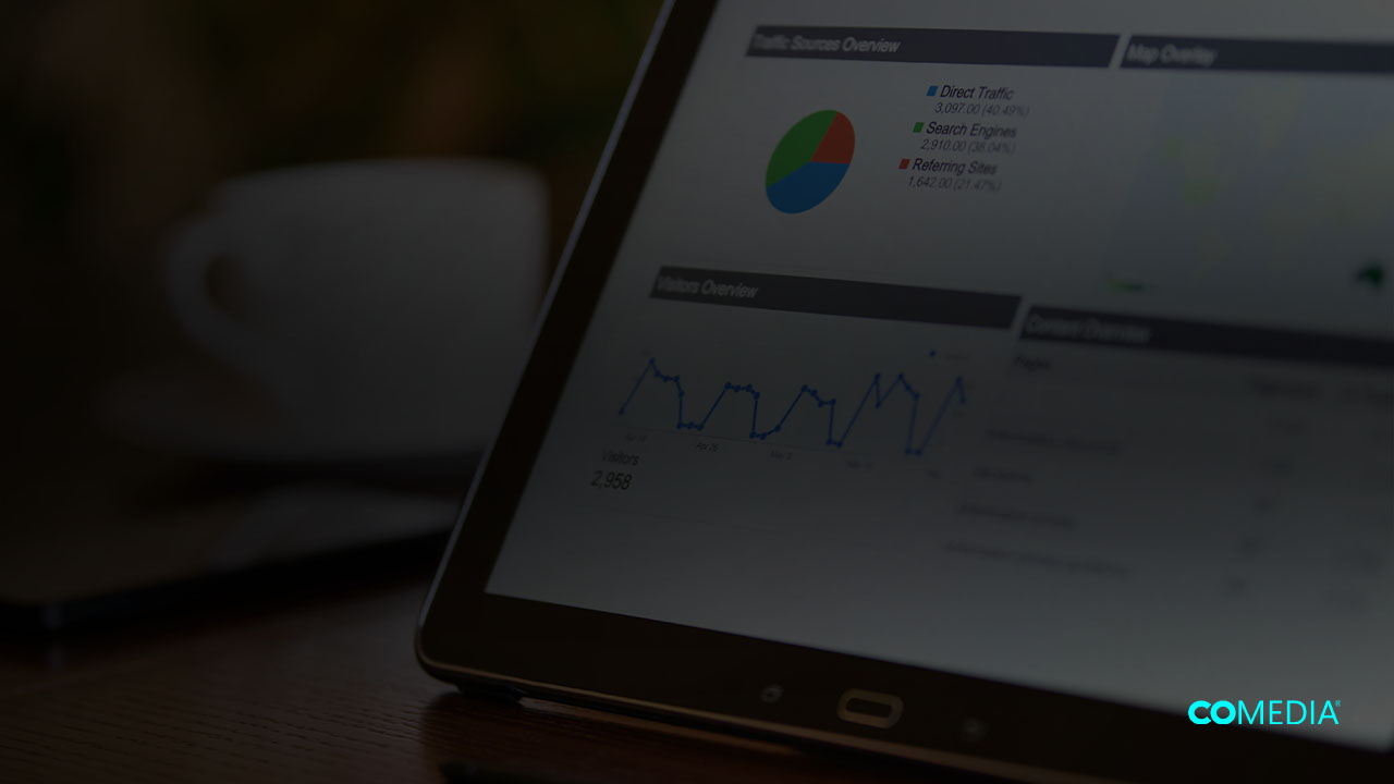 4 Digital Marketing Tips to Implement Amid the New Normal