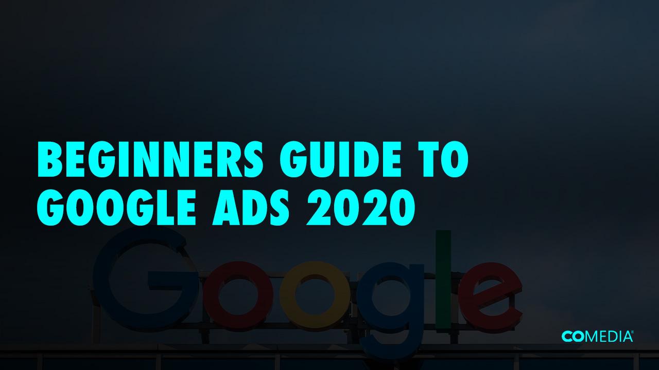 Google Ads Agency Melbourne Australia