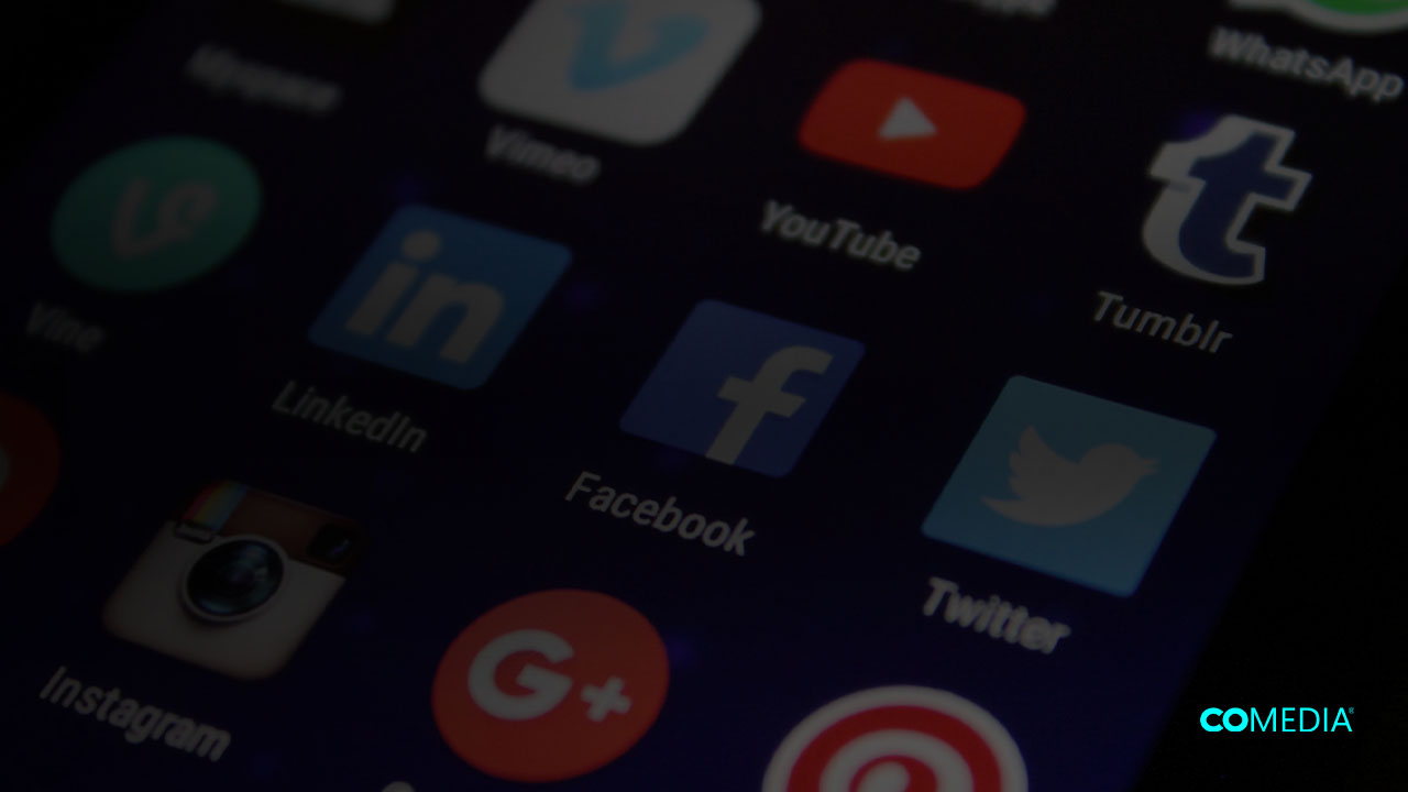 6 Ways to Boost Your Social Media Presence and Get Your Business Seen